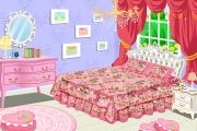 ترتيب الغرفة الكلاسيكية